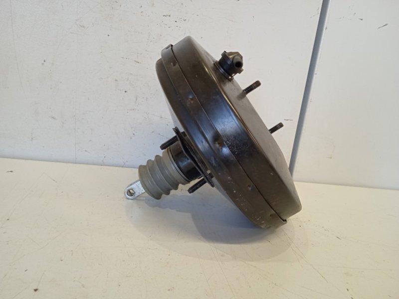 Усилитель тормозов вакуумный Peugeot 4007 2.4 2008 (б/у)