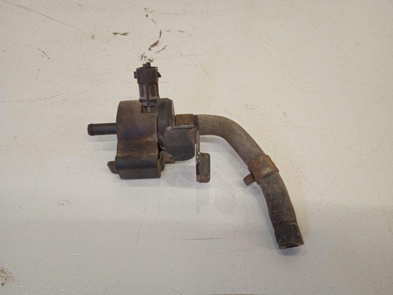 Клапан электромагнитный Kia Rio 2 1.4 2005 (б/у)