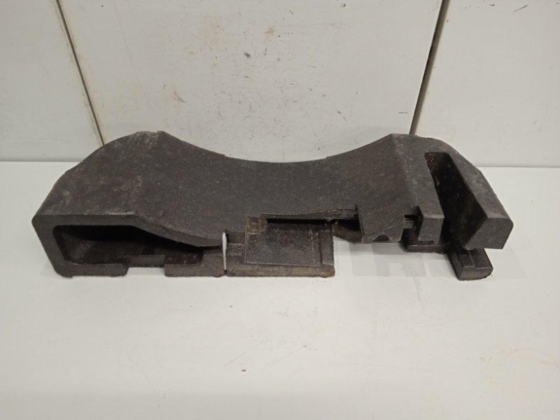 Ящик для инструментов Renault Fluence 1.6 2011 (б/у)