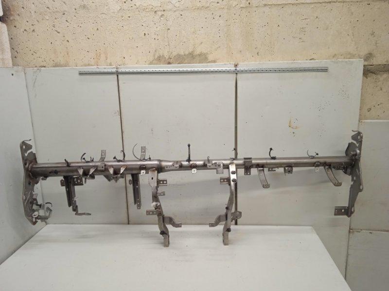 Усилитель торпедо Infiniti Qx56 Z62 VK56VD 2011 (б/у)