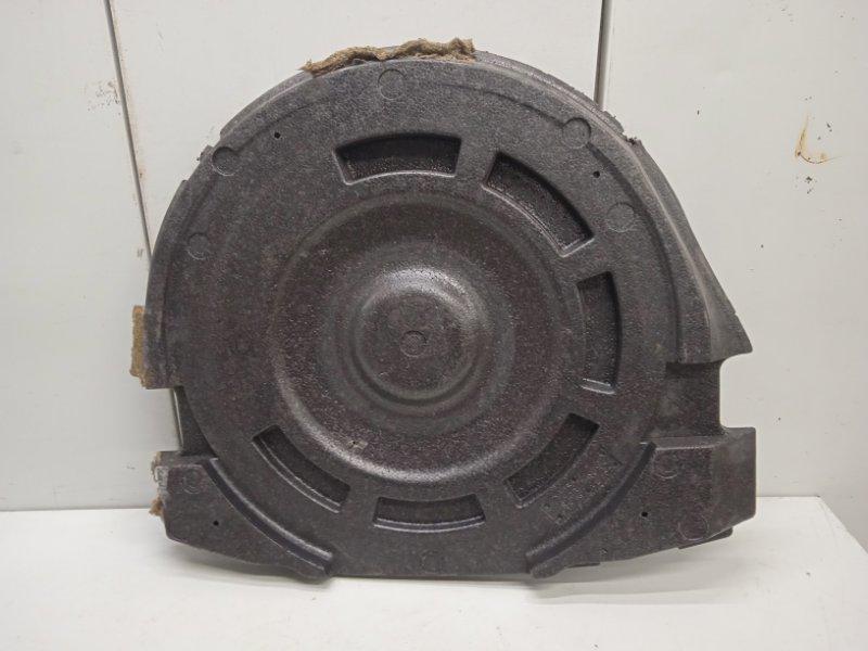 Ящик для инструментов Infiniti G35 V35 3.5 2002 (б/у)