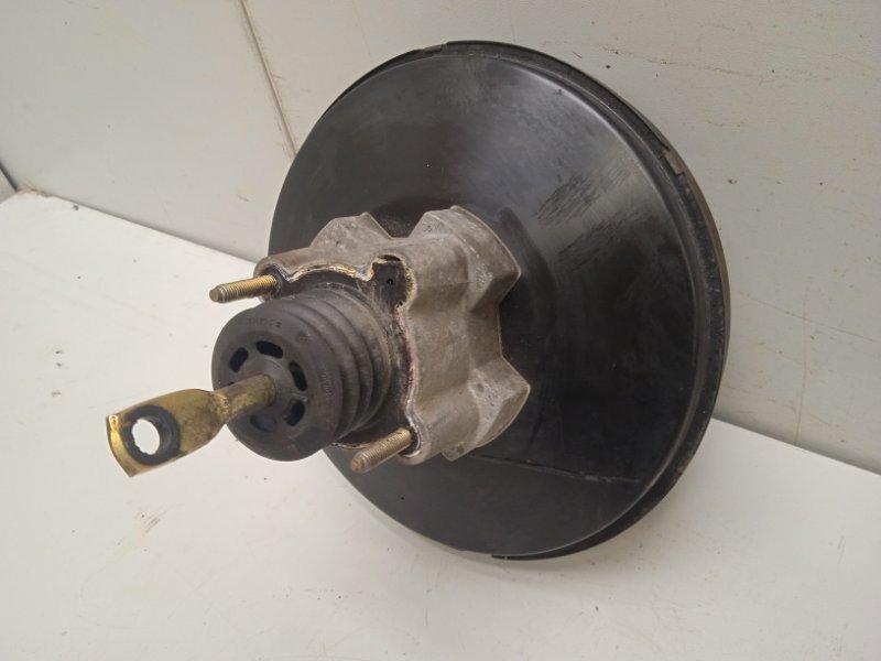 Усилитель тормозов вакуумный Mini Cooper 1.6 2004 (б/у)