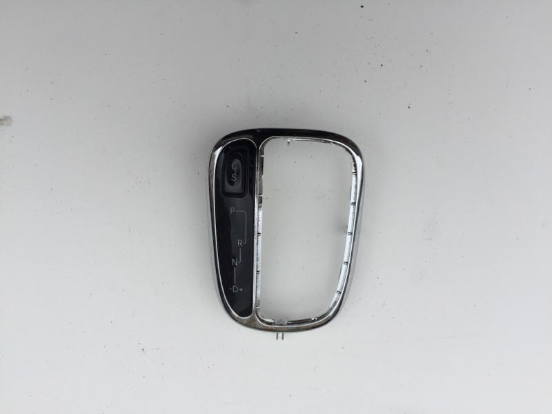 Индикатор положения селектора Mercedes C180 W203 1.8 2006 (б/у)
