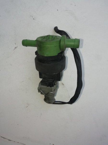 Клапан вентиляции топливного бака Mercedes C180 W203 1.8 2006 (б/у)