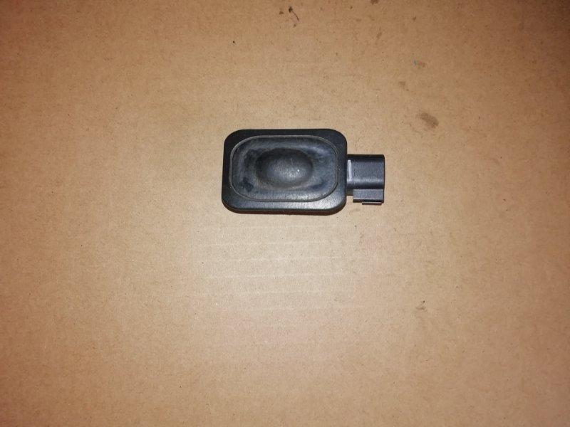 Кнопка открывания багажника Jaguar Xf 3.0 D 2009 (б/у)
