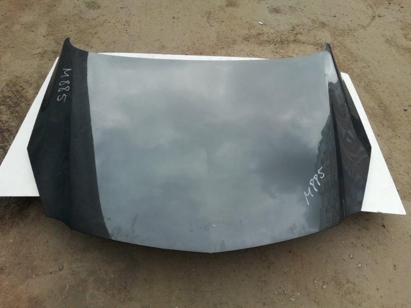 Капот Opel Insignia 2.0 D 2012 (б/у)