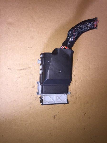 Блок предохранителей Opel Insignia 2.0 D 2012 (б/у)