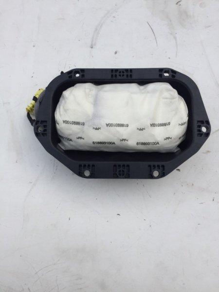 Подушка безопасности airbag Opel Insignia 2.0 D 2012 (б/у)