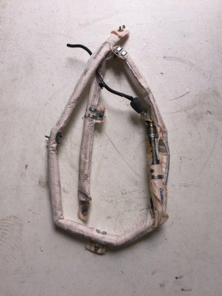 Подушка безопасности airbag Opel Insignia 2.0 D 2012 правая (б/у)