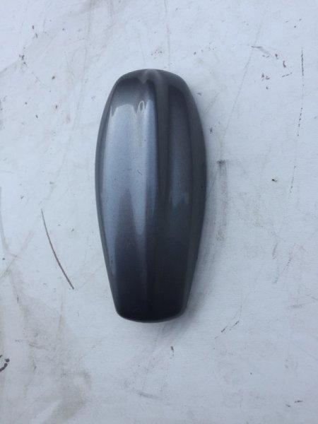 Антенна Jaguar Xf 3.0 D 2009 (б/у)