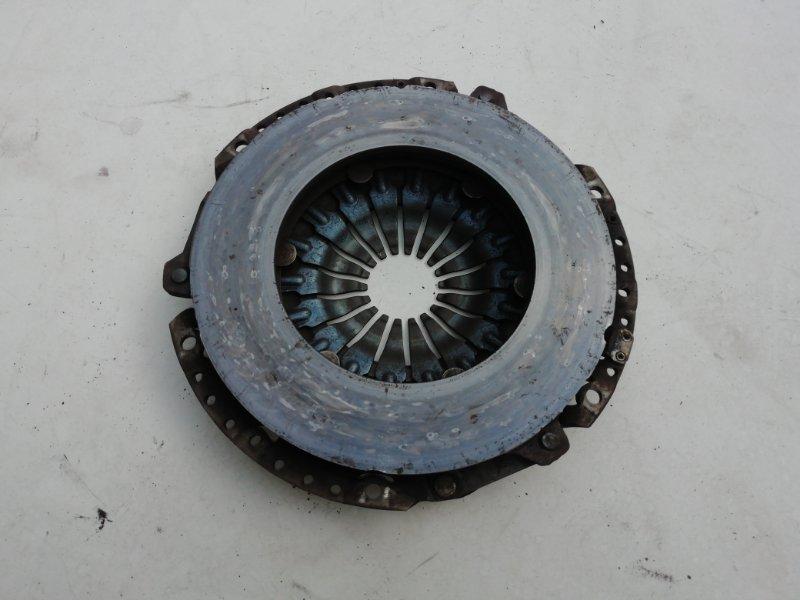 Корзина сцепления Opel Insignia 2.0 D 2012 (б/у)