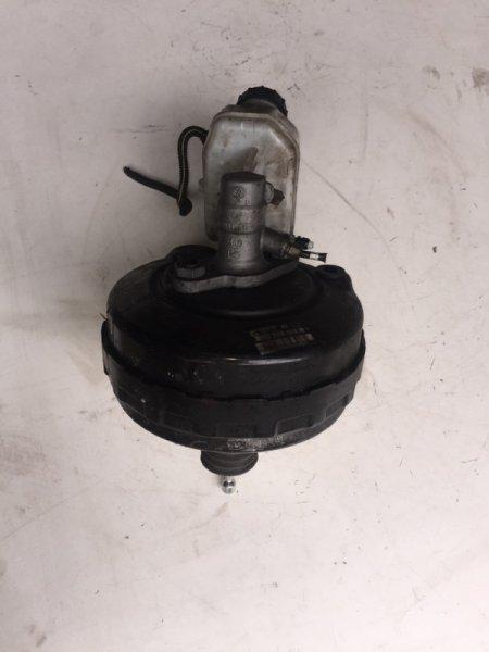 Вакуумный усилитель тормозов Opel Insignia 2.0 D 2012 (б/у)