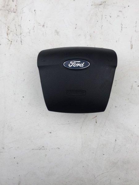 Airbag в руль Ford Mondeo 2.0 TDCI 2009 (б/у)