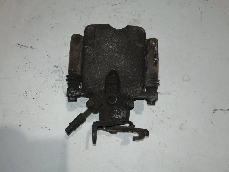 Суппорт Opel Insignia 2.0 D 2012 задний левый (б/у)