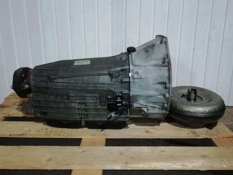 Акпп Mercedes C250 W204 1.8 2012 (б/у)
