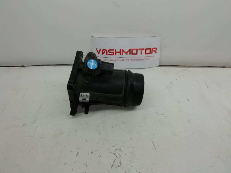 Фланец коллектора Mercedes C250 W204 1.8 2012 (б/у)