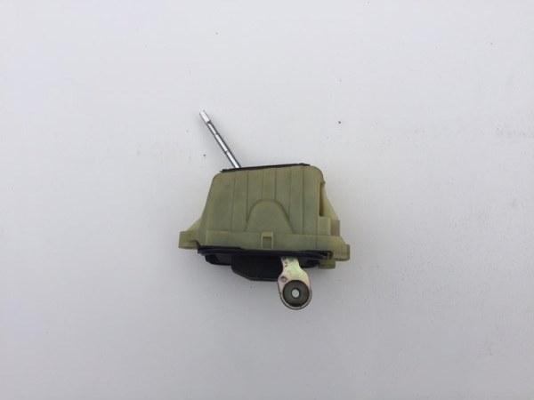 Селектор акпп Mercedes C250 W204 1.8 2012 (б/у)