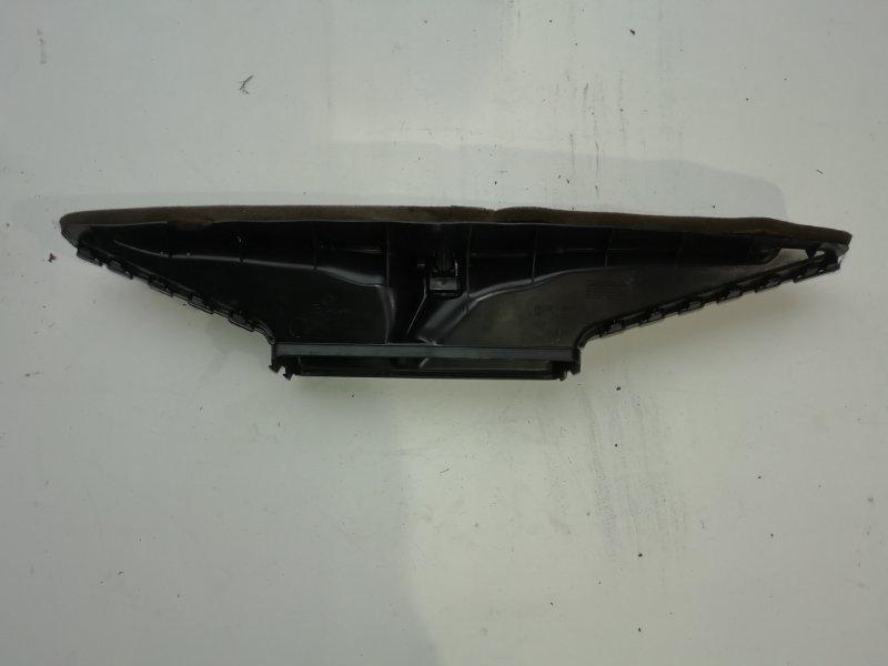 Воздуховод Volkswagen Passat Cc 2.0 2012 (б/у)