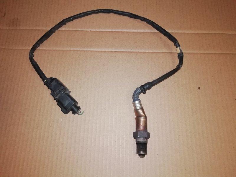 Лямбда-зонд Volkswagen Passat B6 2.0 TDI 2009 (б/у)