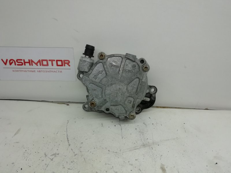 Вакуумный насос Volkswagen Passat B6 2.0 TDI (б/у)