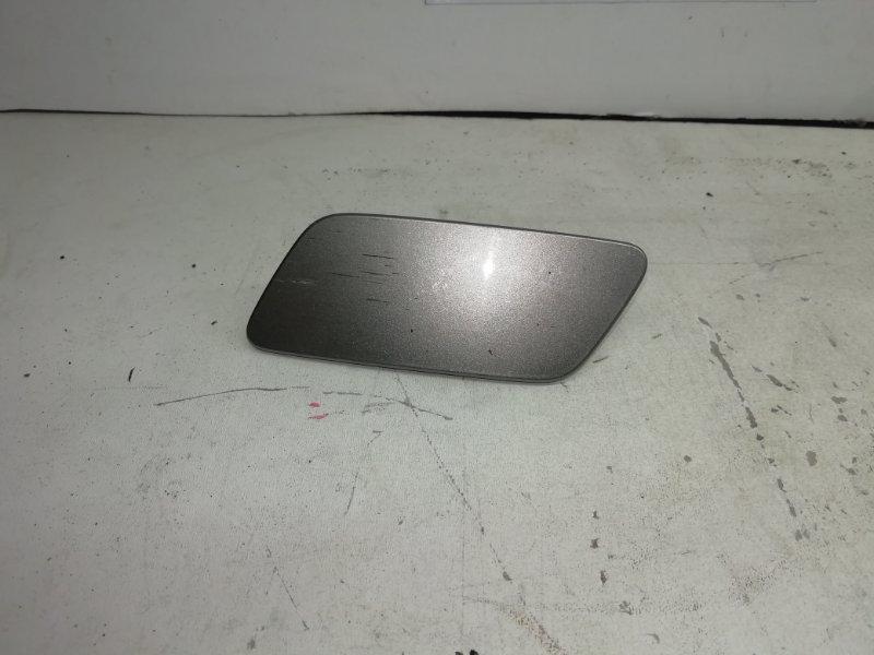 Крышка форсунки омывателя Volkswagen Passat Cc левая (б/у)