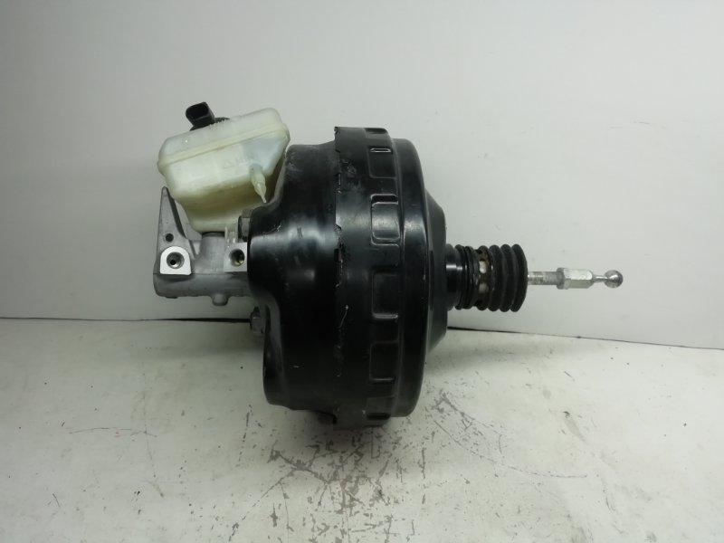 Вакуумный усилитель тормозов Audi A5 2.0 TFSI (б/у)