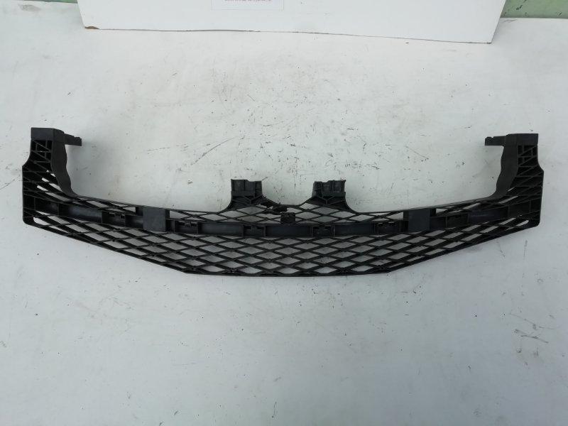Усилитель бампера Volkswagen Passat Cc передний (б/у)