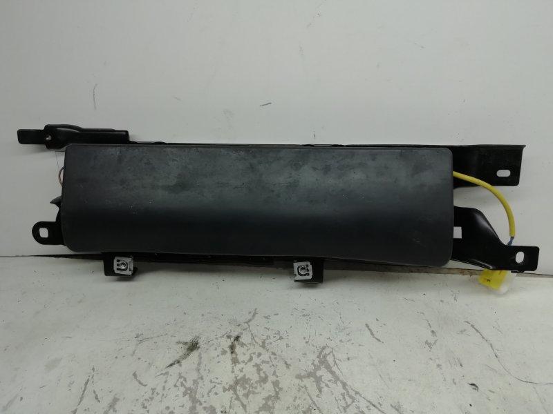 Подушка безопасности коленная Audi A5 2.0 TFSI (б/у)