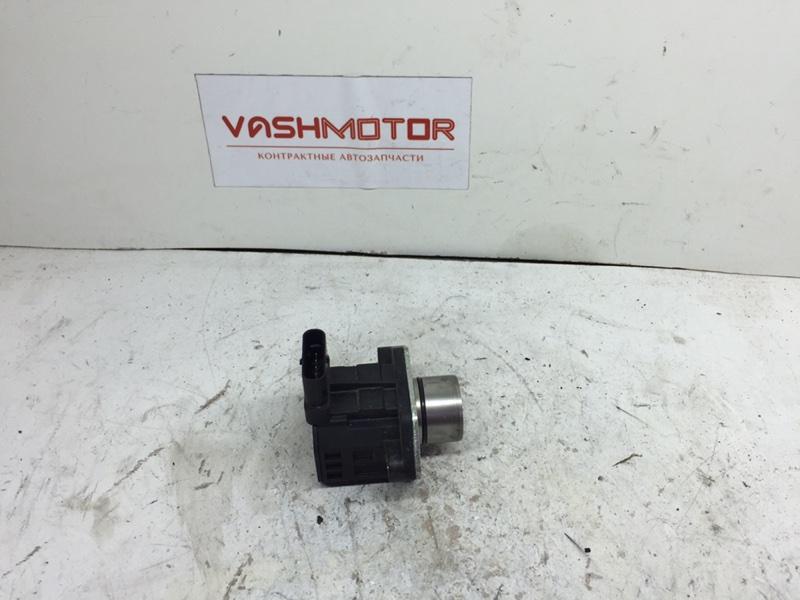 Клапан электромагнитный Mercedes Cla W117 1.6 2015 (б/у)