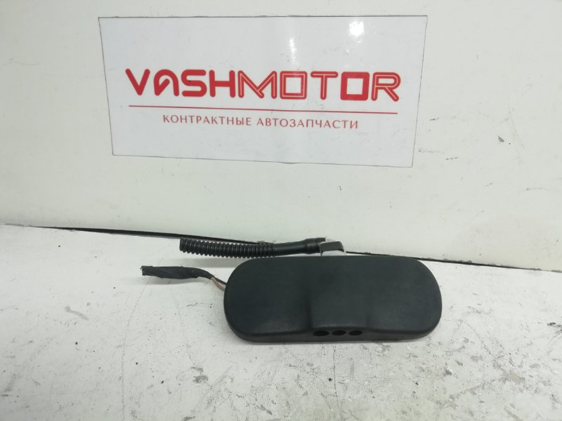 Форсунка омывателя Volkswagen Passat Cc 2.0 TFSI правая (б/у)