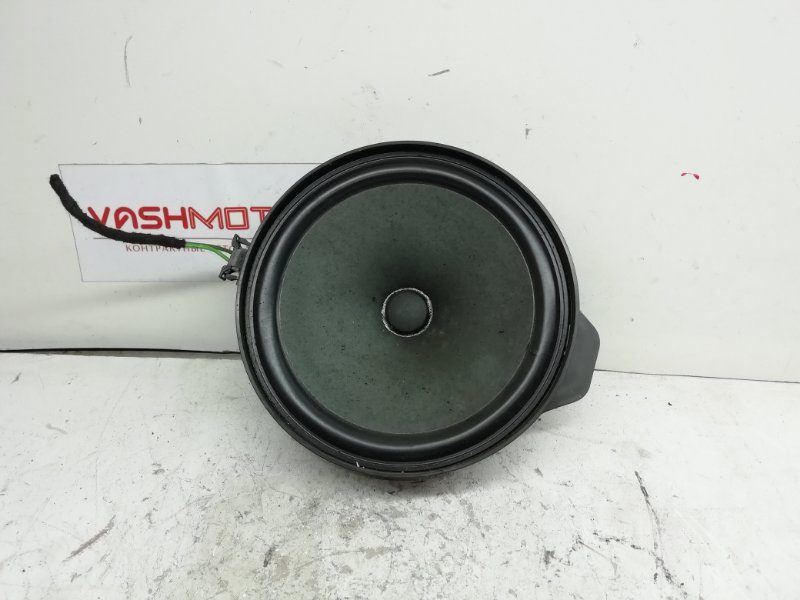 Динамик Mercedes A-Class W176 1.6 (б/у)
