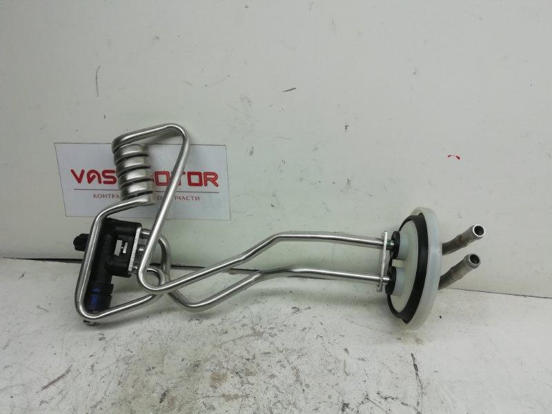 Нагреватель бочка омывателя Mercedes C250 W204 1.8 2012 (б/у)