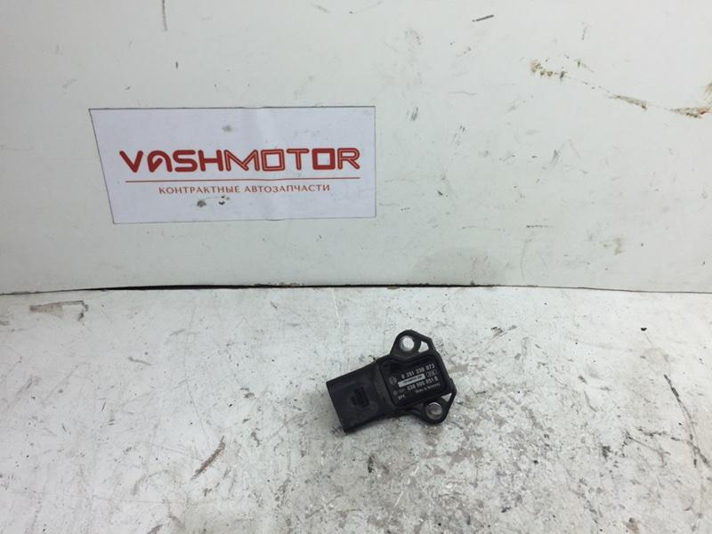 Датчик давления воздуха Volkswagen Tiguan 2.0 TFSI 2011 (б/у)