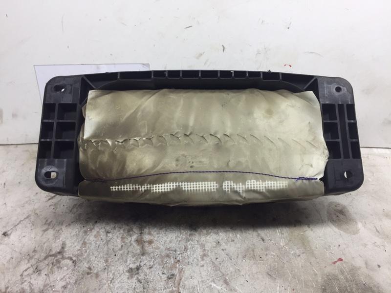 Подушка безопасности airbag Mercedes A-Class W176 1.6 (б/у)