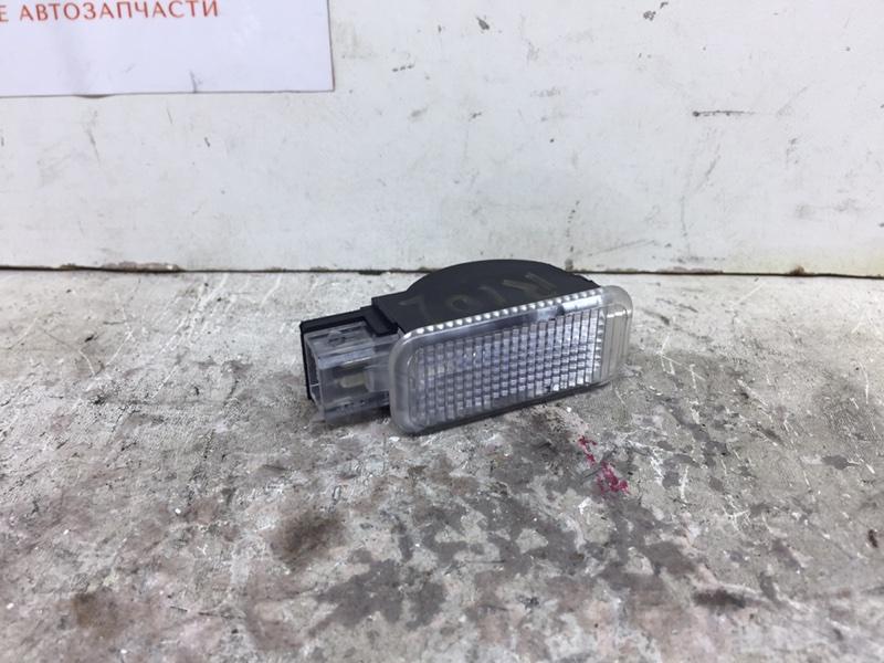 Подсветка Audi A4 2.0 TFSI (б/у)