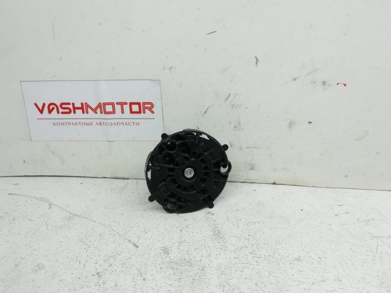 Механизм зеркала Volkswagen Passat B7 2.0 TDI левый (б/у)