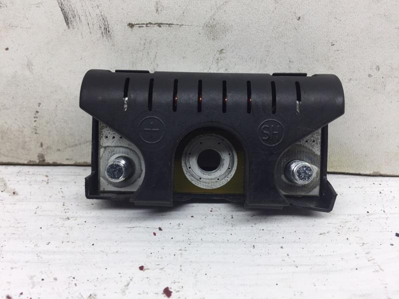 Блок подавления радиопомех Audi A5 2.0 TFSI (б/у)