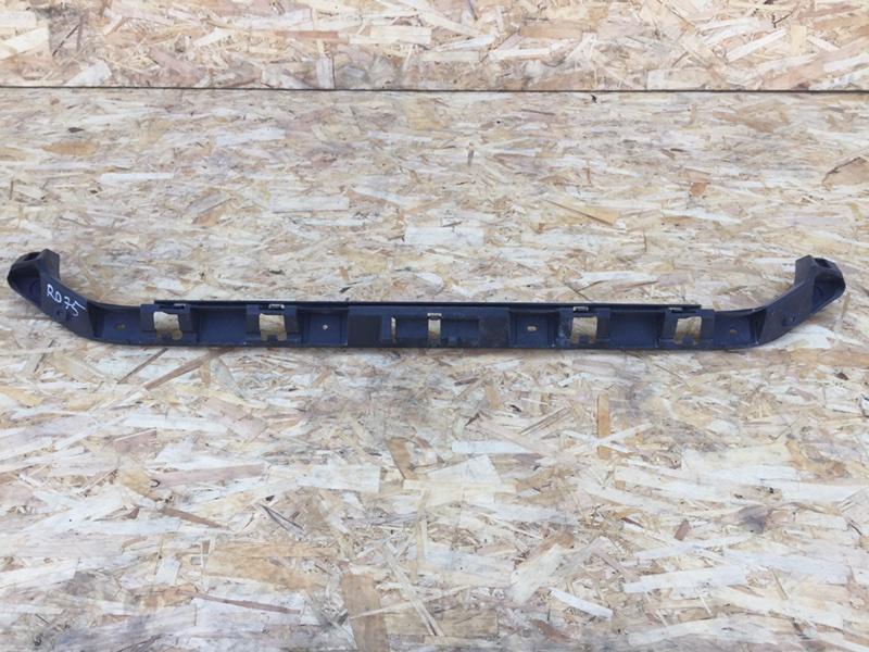 Направляющая заднего бампера Volkswagen Passat Cc 2.0 TFSI задняя (б/у)