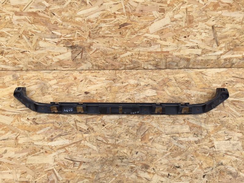 Кронштейн бампера Volkswagen Passat Cc 2.0 TDI задний (б/у)