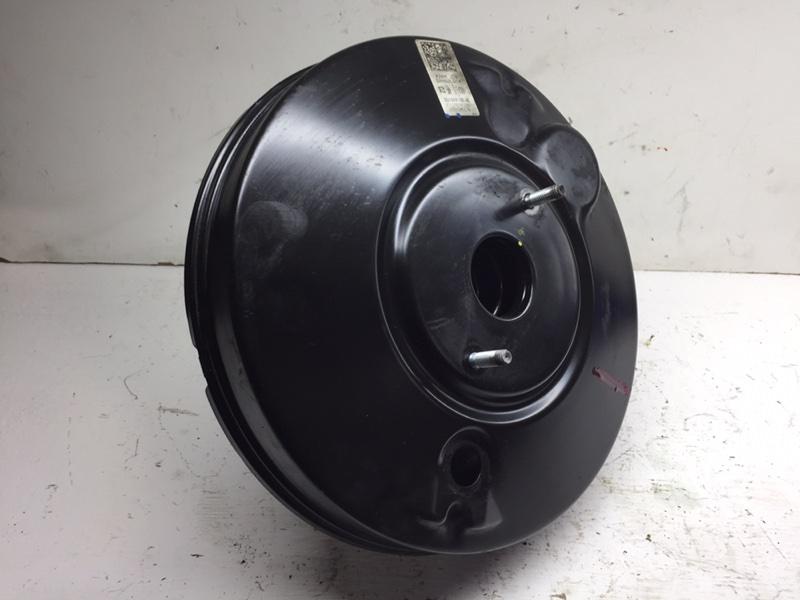 Вакуумный усилитель тормозов Volkswagen Passat Cc 2.0 TFSI (б/у)