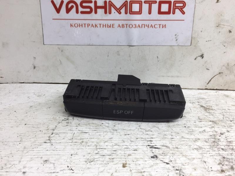 Кнопка esp Audi A4 2.0 TFSI (б/у)