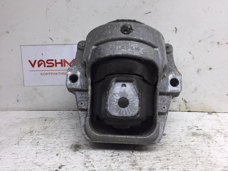 Подушка двигателя Audi Q5 3.2 FSI 2010 (б/у)