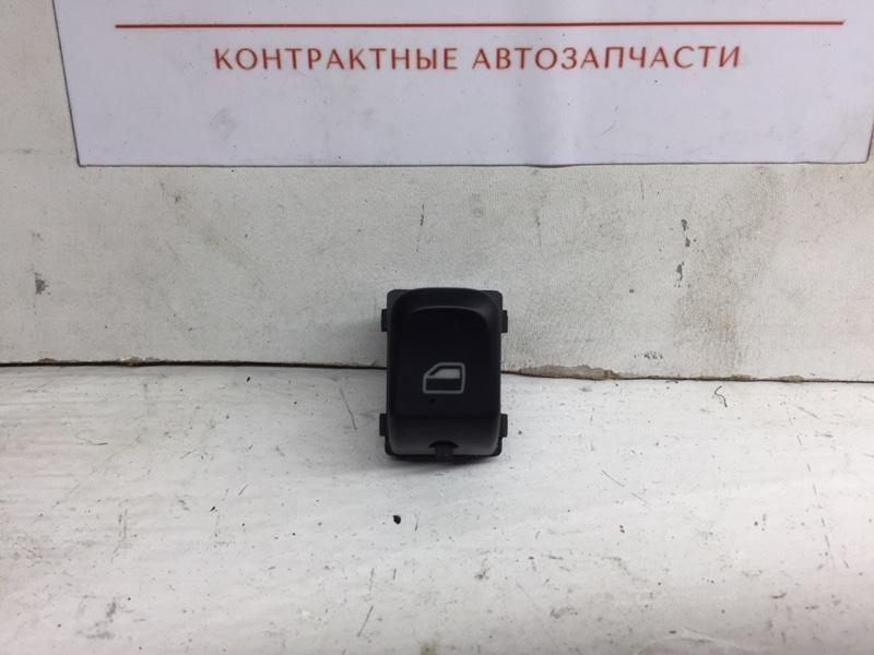 Кнопка стеклоподъёмника Audi Q5 3.2 FSI 2010 (б/у)