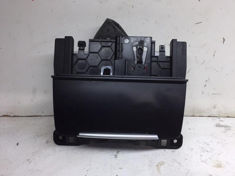Пепельница Audi Q5 3.2 FSI 2010 (б/у)