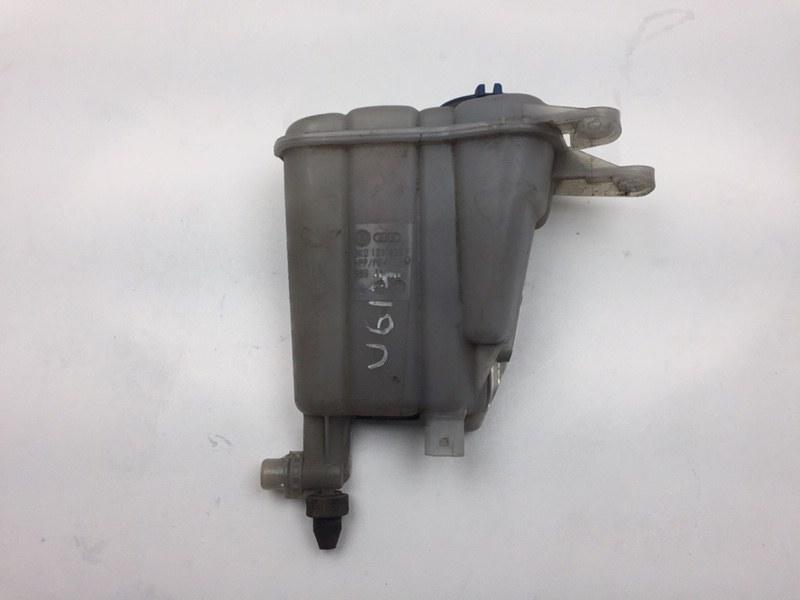 Бачок расширительный Audi Q5 3.2 FSI 2010 (б/у)