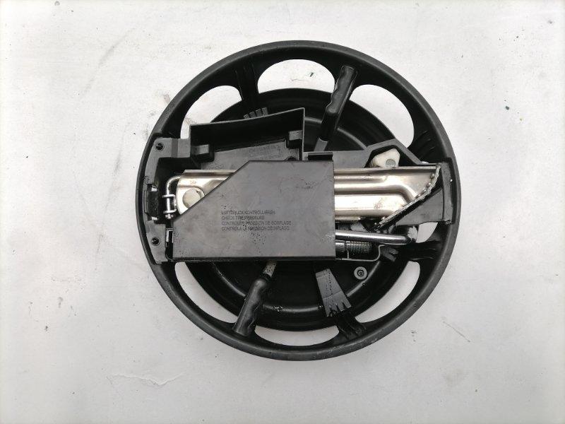 Набор инструментов Mercedes C300 W204 3.5 2014 (б/у)