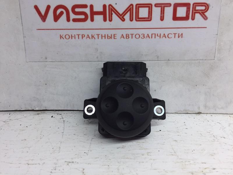 Кнопка регулировки сиденья Audi Q5 3.2 FSI 2010 (б/у)