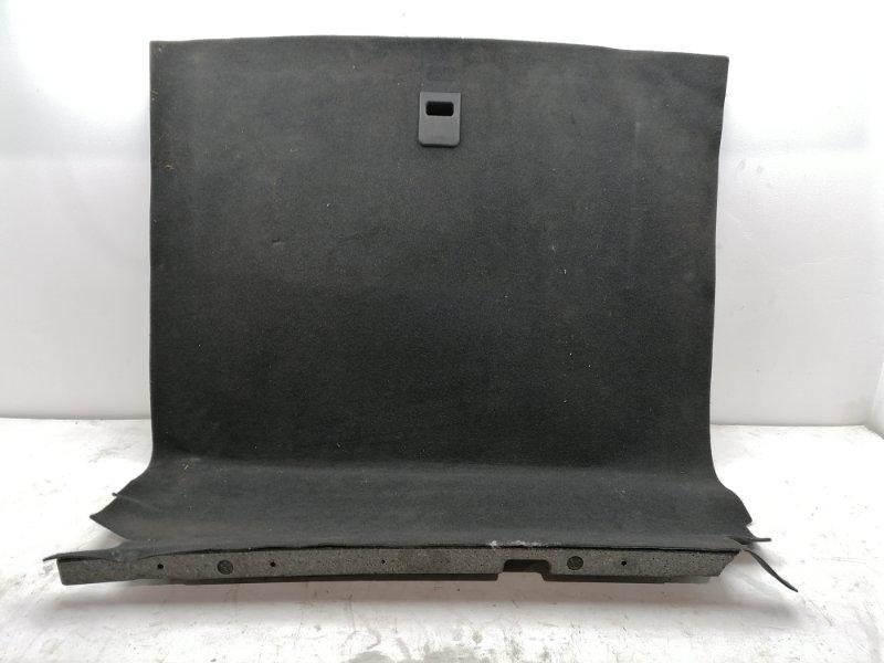 Пол багажника Volkswagen Passat Cc 2.0 2012 (б/у)