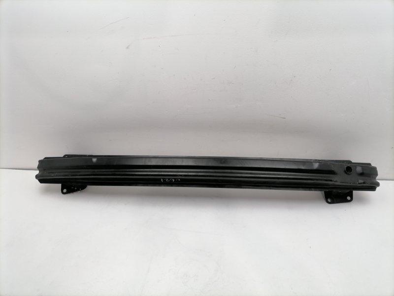 Усилитель бампера Volkswagen Passat Cc 2011 задний (б/у)