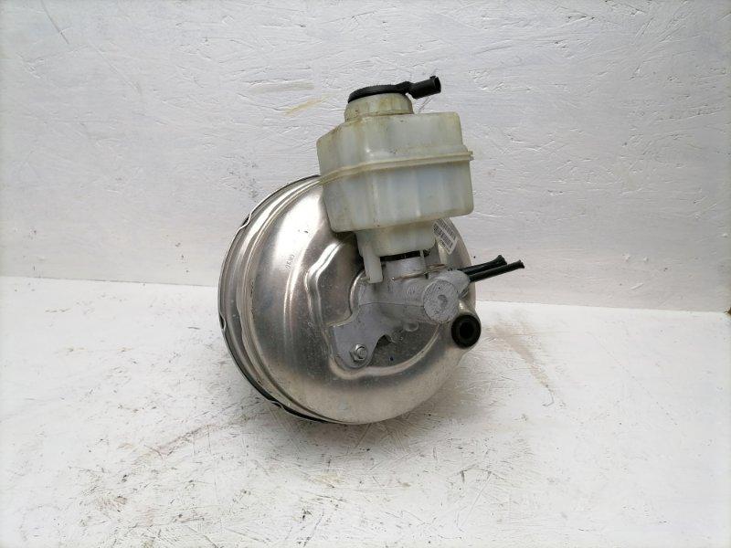 Вакуумный усилитель тормозов Bmw 5 Gt F07 4.4 (б/у)